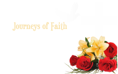 Journeys of Faith png