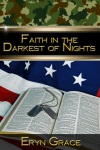 Faith in the Darkest of Nights book cover