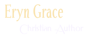 Eryn Grace Christian Writer png