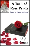 A Trail of Rose Petals book cover
